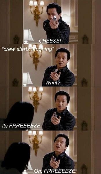 .. . FHF' EWEEZY:. CHEES OR I POOP!!  FHF' EWEEZY: CHEES OR I POOP!!