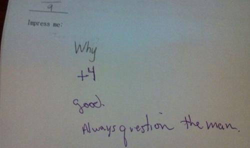 "+4. .. I would write ""11 inches"" +4 I would write ""11 inches"""