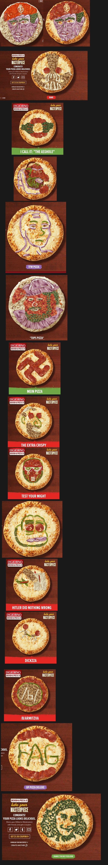 4chan - Pizza design compilation. www.digiorno.com/Masterpiece/DesignAP... Try it yourself. 4chan - Pizza design compilation www digiorno com/Masterpiece/DesignAP Try it yourself