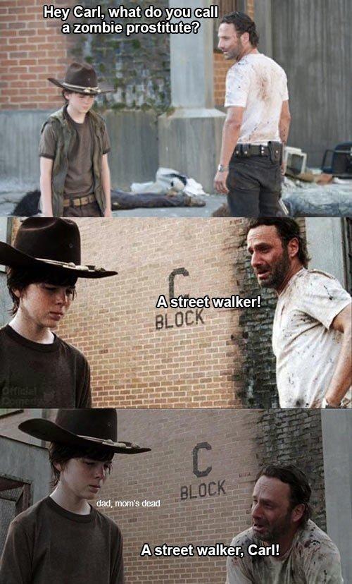 dad.... . i? Y Carl, what do you call. A street walker Caaaaaarl dad i? Y Carl what do you call A street walker Caaaaaarl