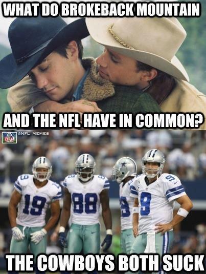 Dallas fans better have burn heal. . K tihihi, ll ll THE tin,'. 'WE Bl THE. FUK YOO FAGIT! TEH KOWBOYZ R TEH BESTEST TEEM EVAR! Dallas fans better have burn heal K tihihi ll THE tin ' 'WE Bl FUK YOO FAGIT! TEH KOWBOYZ R BESTEST TEEM EVAR!