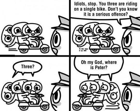 Dammit Peter. . Idiots, stop. Yoo three: are riding an in In sllutt. 'Iran hum maria ?. HALF-LIFE 3 CONFIRMED. Dammit Peter Idiots stop Yoo three: are riding an in In sllutt 'Iran hum maria ? HALF-LIFE 3 CONFIRMED