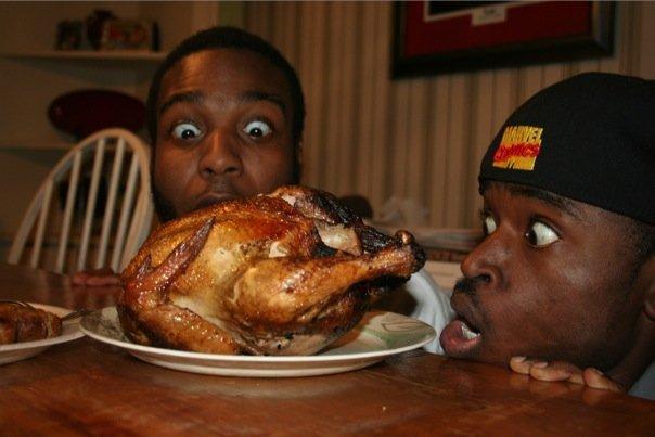 damn tasty lookin!. finger licken good.. LOL!!! Chicken Fried