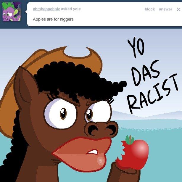 Das Racist. .. inmates you say? Das Racist inmates you say?