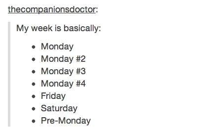 Day of the week. .. >Upper body day >Upper body day >Upper body day >Upper body day >Upper body day >Upper body day >Upper body day asdasdasdas