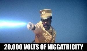 dayum tyrone got his shit together. . 2. 1100 Imus , dayum tyrone got his shit together 2 1100 Imus
