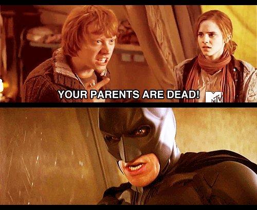 "Dead Parents. Lol. Edup . pr VDEH""% HENTZ ARE DEN?! i, Dead Parents Lol Edup pr VDEH""% HENTZ ARE DEN?! i"