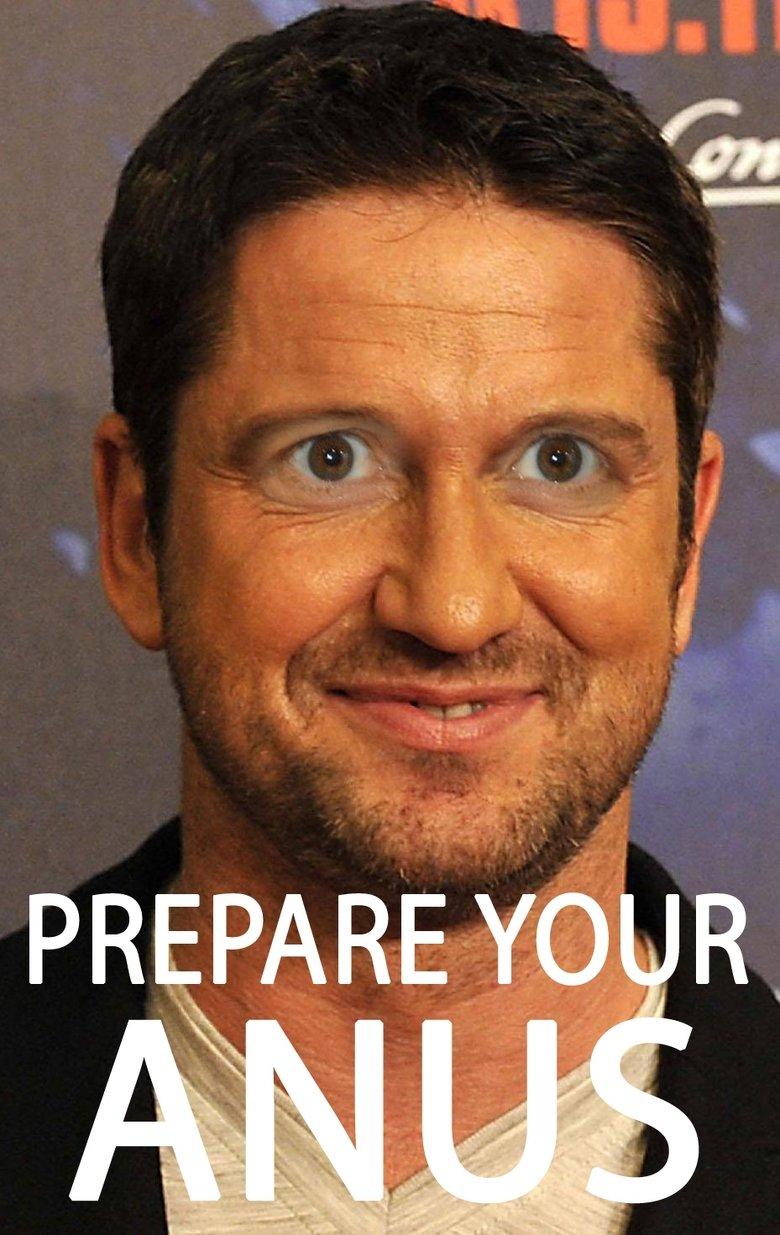 Description will prepare. Tags will prepare. lillol. iial: will You prepare Have fun omnomnom