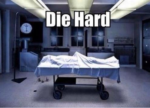 Die Hard: With A Viagra. Sickapedia. Die Hard: With A Viagra Sickapedia