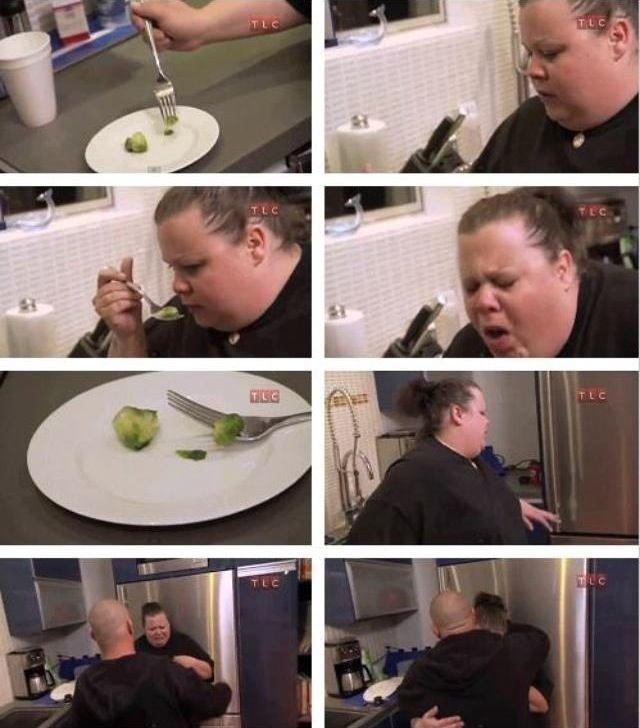 Diet used vegetable.... IT´S SUPER EFFECTIVE!. asdasdasdsa