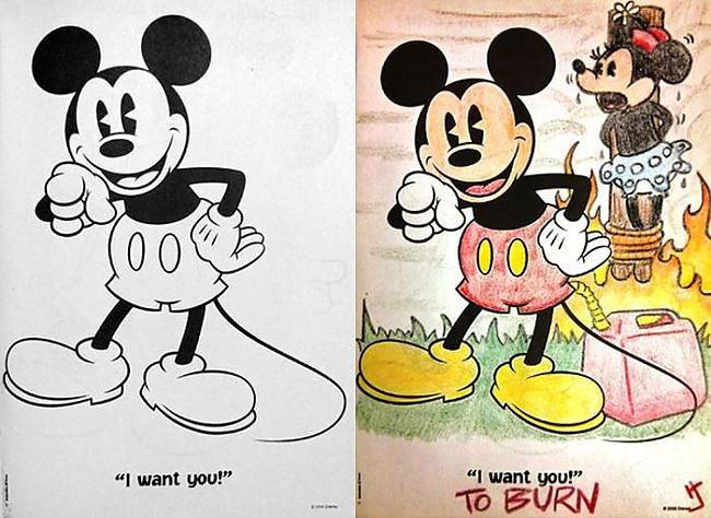 DIY coloring 3. . DIY coloring 3