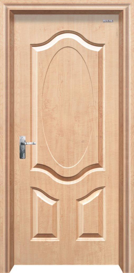 DJ 4DM1N is asleep! post doors. Look at the knockers on this baby.. It's a labradoor Door mod are asleep