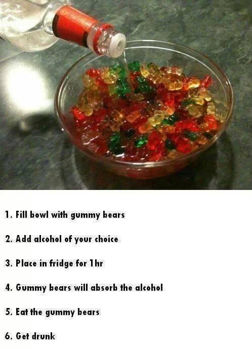 do it. . 1. til lawl 'MCI gummy hear: 3. Plate fur yhr MI Gel drunk. or you could just.... do it 1 til lawl 'MCI gummy hear: 3 Plate fur yhr MI Gel drunk or you could just