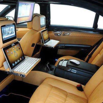 Do want. .. rear view mirror fail. Do want rear view mirror fail