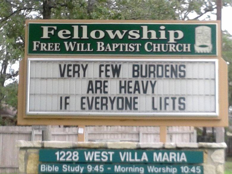 Do you even lift?. I lift. Do you lift? I bet you don't lift!. wip Lift moar niggers