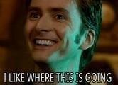 Doctor Who:D. . i I same doctor who fuck