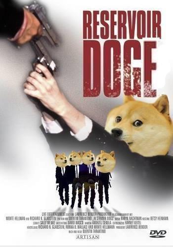 Dogeee. . lan, angila, Ushl , ii, tress, Luau . until: Dogeee lan angila Ushl ii tress Luau until: