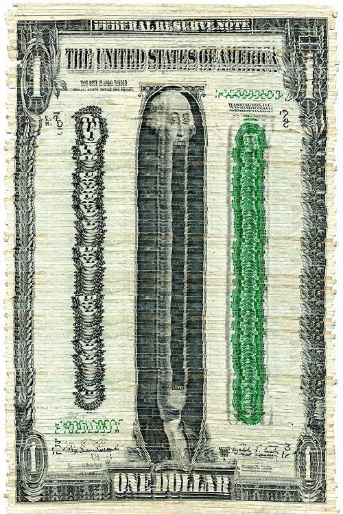 Dollar. . Illa}. TACOS Dollar Illa} TACOS