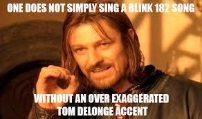 Don't Blink. Not gunna lie, I do this... Now I need to dance.... imsoscaredwhatdo