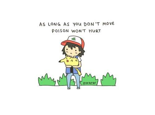 Dont move. Or else O.o. M Lam. AS won tyou' T have T HURT Dont move Or else O o M Lam AS won tyou' T have HURT