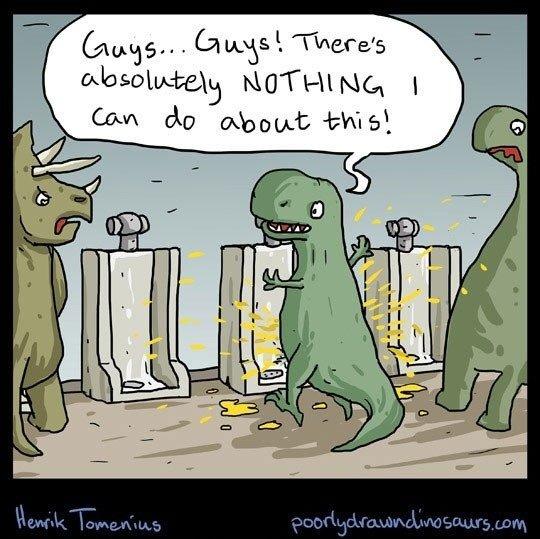 Downside Of Being A T Rex. . Downside Of Being A T Rex