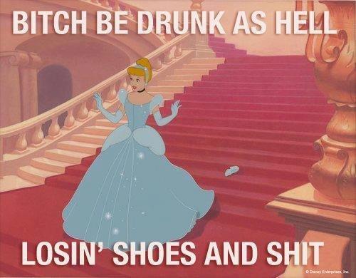 Drunk. . Drunk