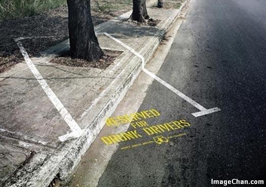drunk drivers. . drunk drivers