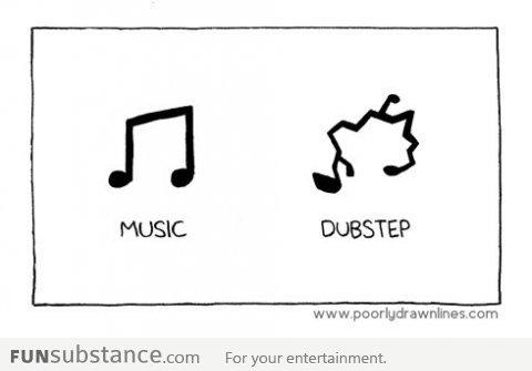 Dubstep vs normal music. . MUSIC DUBSTEP Fur your entertainment. Dubstep vs normal music MUSIC DUBSTEP Fur your entertainment