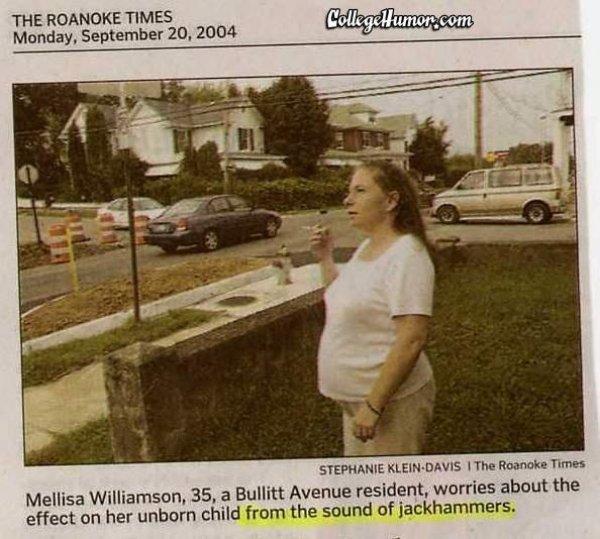 "Dumb Bitch. . Monday. September . STEPHA' YHE KLEIN'S! -VIE I 111: 'tra' 1' ibrl ""WWI Meme . 35. El Bullitt Avenue resident. worries about the effect -an her un Dumb Bitch Monday September STEPHA' YHE KLEIN'S! -VIE I 111: 'tra' 1' ibrl ""WWI Meme 35 El Bullitt Avenue resident worries about the effect -an her un"