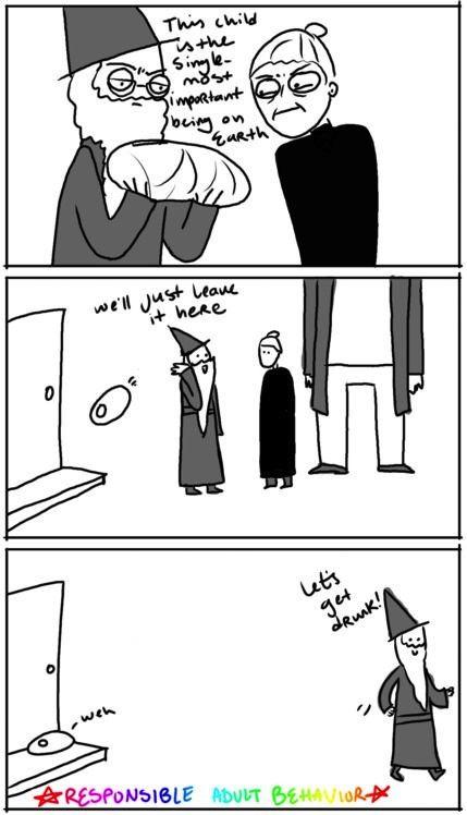 Dumbledore Fail. Dumbledore fail. Barely exaggerated.. Dumbledore WTF Harry Potter fail
