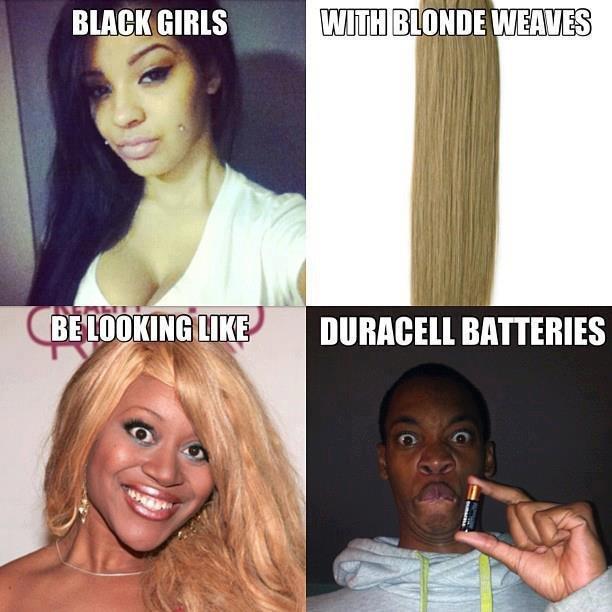 Duracell Batteries. . Duracell Batteries