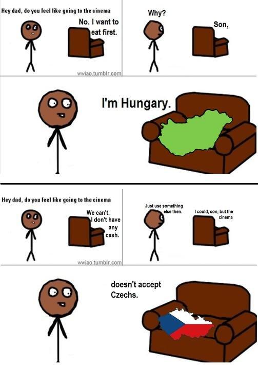 haaa. heeee. Hr; dad, It 11: hull Iii! going tn the HEIRS I' m Hungary. my dad. in ya: Teal Iii: gain; to he frasma wmm mummy We earn. Idon' t haw any cash- doe haaa heeee Hr; dad It 11: hull Iii! going tn the HEIRS I' m Hungary my in ya: Teal Iii: gain; to he frasma wmm mummy We earn Idon' t haw any cash- doe