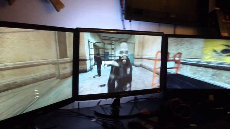 Half-Life 3 Screens. . Half-Life 3 Screens