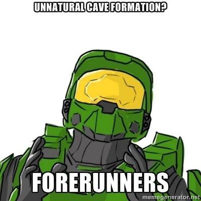 Haliens. . EA Til l I kit Halo aliens aliens meme Halo Meme