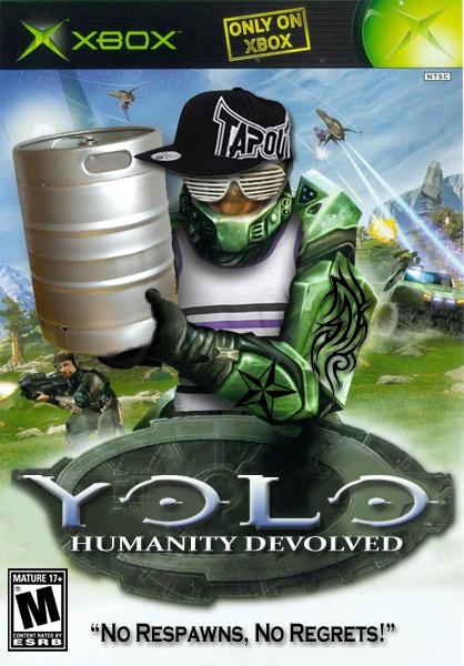 "Halo 4. . ND NO REGRETS!"". Dear god only 7 days left.. i cant contain my gasms Halo 4 ND NO REGRETS!"" Dear god only 7 days left i cant contain my gasms"