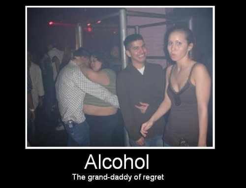 happens!!. . The cf regret happens!! The cf regret
