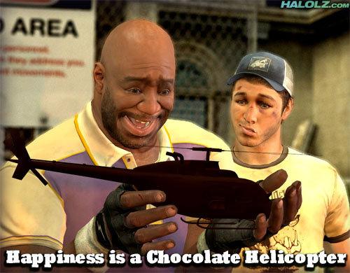 happiness. lol. Happiness is a / tit I Th. woooooooooooooo watch this to fix that funny