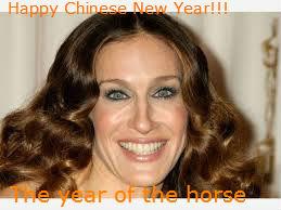 Happy Chinese New Year. Made it myself. Happy Chinese New Year Made it myself
