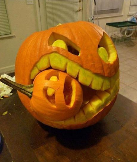 Happy Halloween. . Halloween pumpki