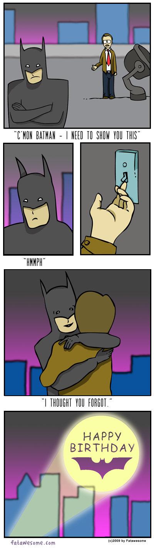 happy birthday batman. . I WI HAPPY Its BIRTHDAY happy birthday batman I WI HAPPY Its BIRTHDAY
