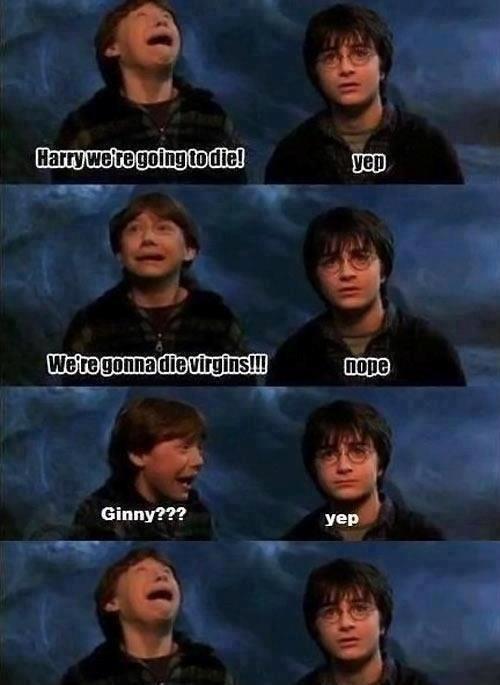 harry potter. . Harry Potter