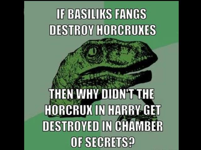 Harry Potter. . If Mill. FINES DESTROY THEN WHY DIDN' T m IN MEET GET DESTORYED IN Fflf SECRETS?. Phoenix tears. Harry Potter If Mill FINES DESTROY THEN WHY DIDN' T m IN MEET GET DESTORYED Fflf SECRETS? Phoenix tears