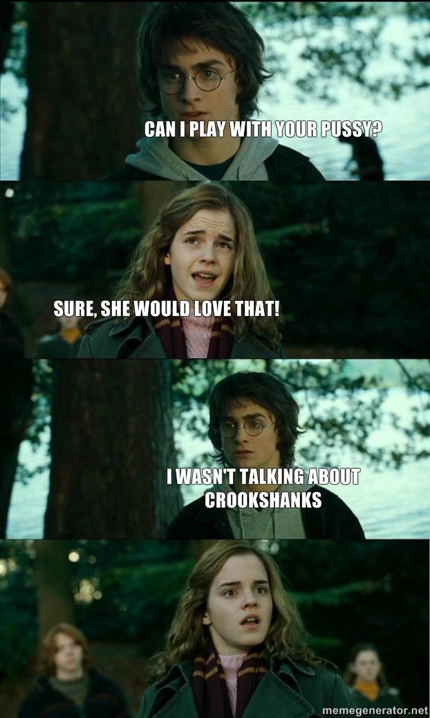 Harry Potter. . til, um 'tath TALKING b fallt. I'm sorry but some crabs where first Harry Potter til um 'tath TALKING b fallt I'm sorry but some crabs where first
