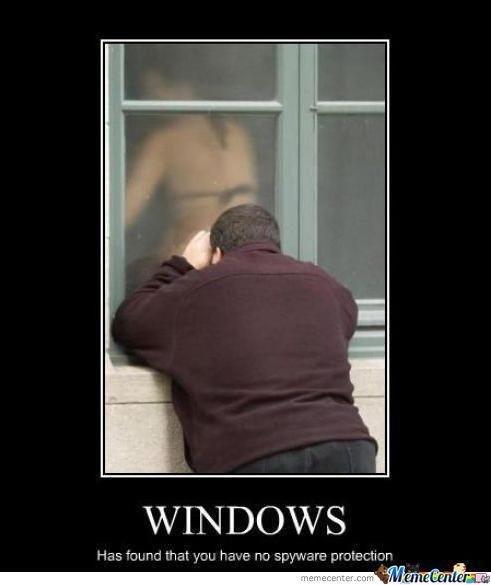 "He's doing it right. . WINDOWS Has 'tatt::) that you l""_ . s nu anyware ti) He's doing it right WINDOWS Has 'tatt::) that you l""_ s nu anyware ti)"
