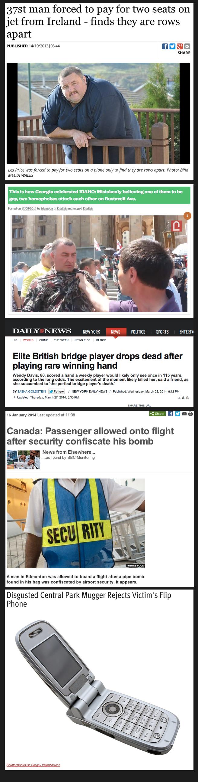 Headlines Part 3. .. 37st.... Headlines Part 3 37st