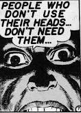 "heads. . PEGGLE was DIDN' T NEED"". I don't use mine, c'mere, I'll give you my head. Wait heads PEGGLE was DIDN' T NEED"" I don't use mine c'mere I'll give you my head Wait"