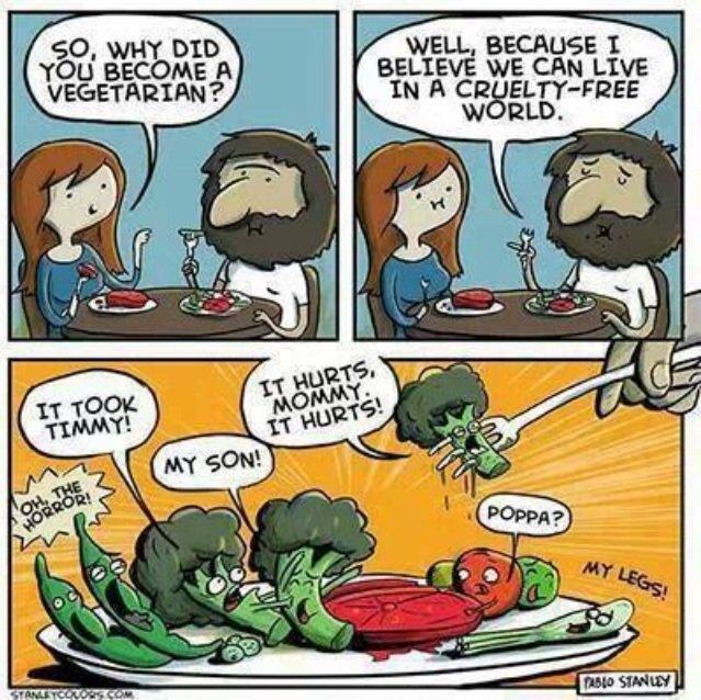 Heartless vegans. . You BECOME A ); h ? idve Heartless vegans You BECOME A ); h ? idve