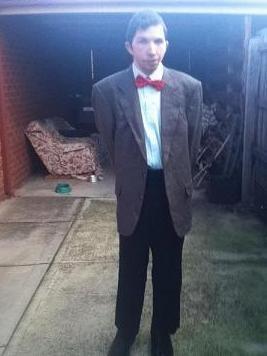Hello. I'm the Doctor.. Hello I'm the Doctor
