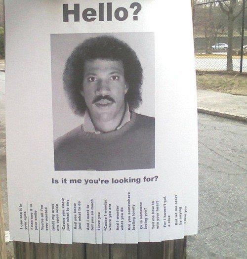 Hello?. . Eli Iii: Hello? Eli Iii: