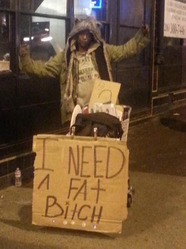 Help the Needy. . Help the Needy
